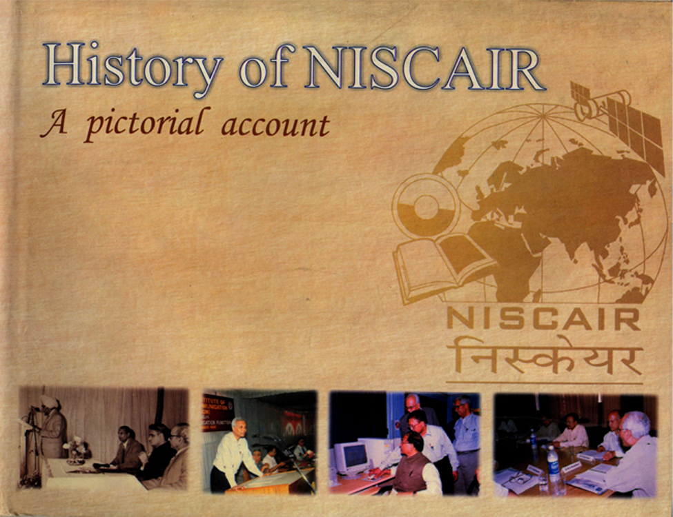 niscair-book